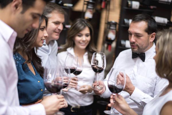 Vin-Francais-Chiffres-Degustation-Conseil-PDV