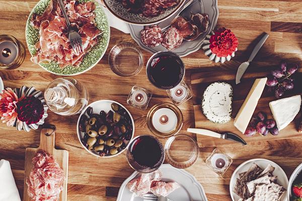 op rations foire aux vins soyez cr atifs pour vous d marquer le blog de mediapost le. Black Bedroom Furniture Sets. Home Design Ideas