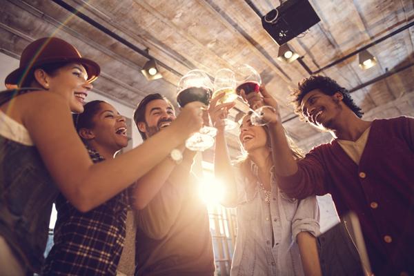 Foire-aux-vins-jeunes-consommateurs