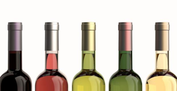 Opérations Foire aux Vins : soyez créatifs pour vous démarquer !