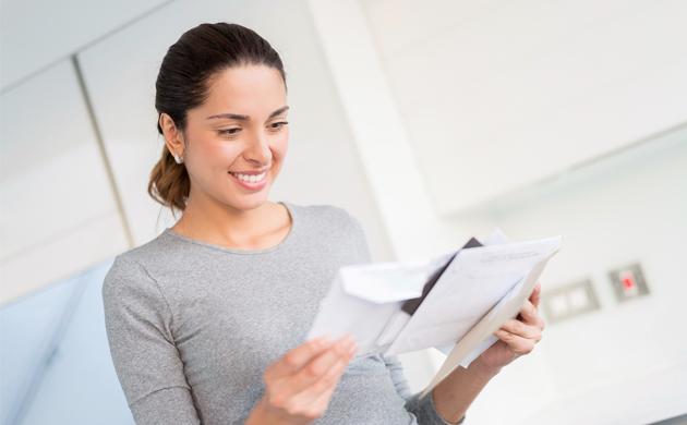 10 idées pour améliorer la rentabilité de vos courriers adressés