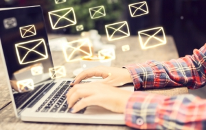 Email marketing : chiffres clés