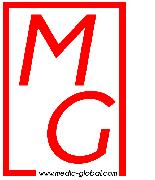 Medic-Global-logo-180