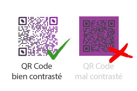 QR-Code-Bonnes-pratiques-contrastes-2