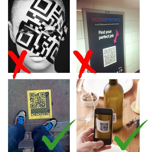 QR-Code-bonnes-mauvaises-pratiques-exemples