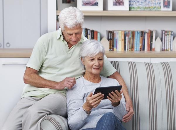 Seniors-Equipement-Mobile-Tablette
