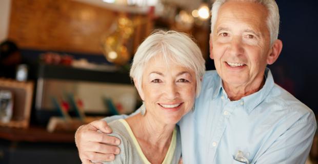 Seniors : qui sont-ils vraiment ?