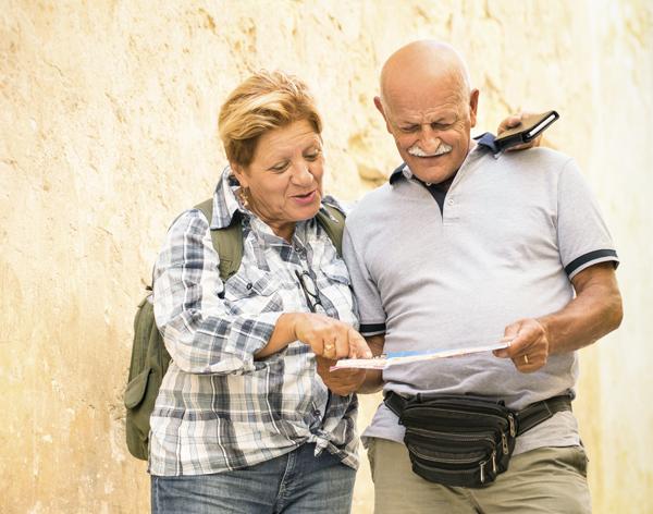 Seniors-Tourisme-Voyages