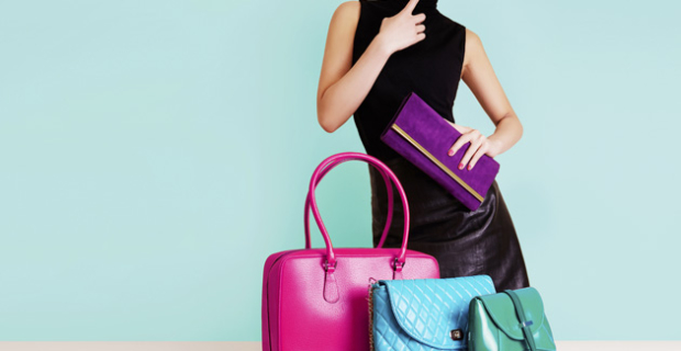 Prêt-à-porter féminin : quels sont les moyens de communication les plus efficaces ?