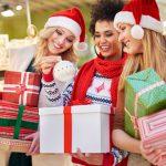 Fêtes de fin d'année : 5 conseils pour finir 2016 en beauté