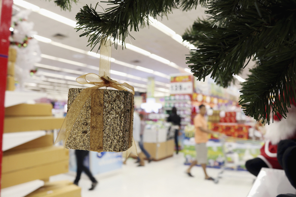 consommation-courses-alimentaires-notel-fetes-commerce