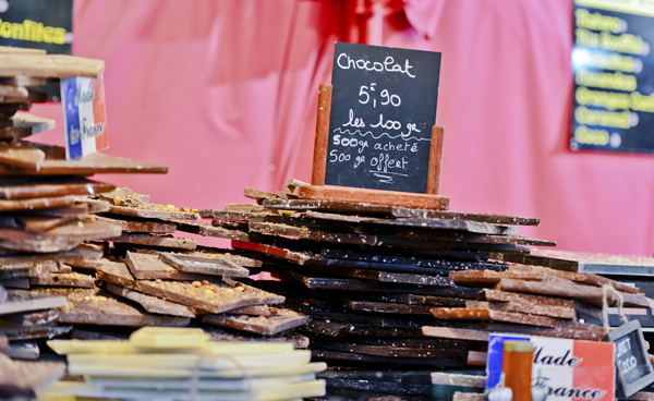 consommation-courses-noel-chocolat-made-in-france