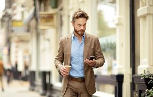 Mini-sites mobiles : 3 conseils pour réussir ses campagnes mobiles