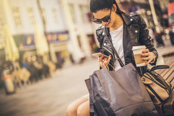 mini-site-mobile-shopping-jeu