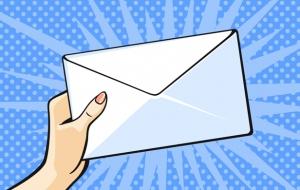 Le courrier publicitaire envoie au tapis les idées reçues !