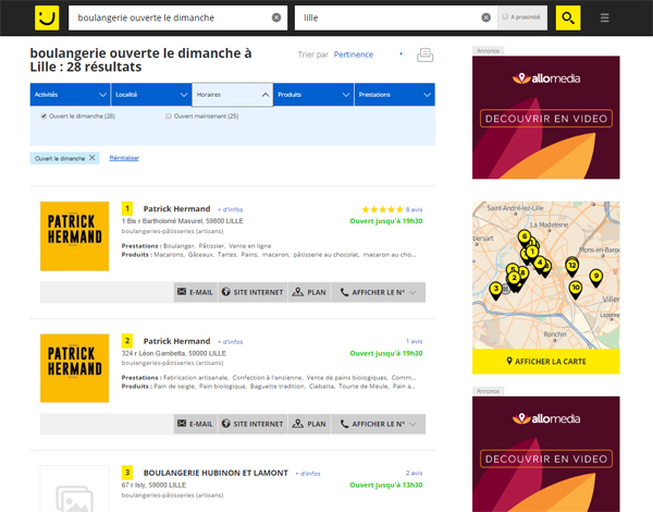 Referencement-local-annuaire-pages-jaunes