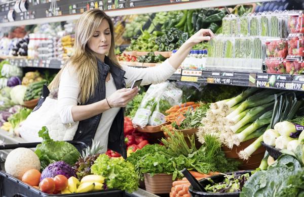 chiffres-marche-bio-france-legumes