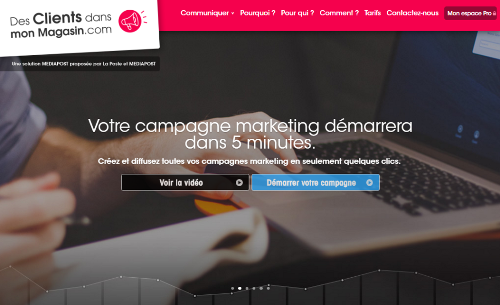 desclientsdansmonmagasin-campagne-marketing-accueil