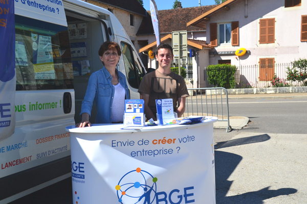 Tract-BAL-campagne-flyer-BGE