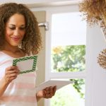 Courrier publicitaire : 3 conseils pour une enveloppe efficace