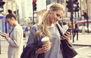 Le web-to-store : mixer les canaux pour augmenter le trafic en point de vente