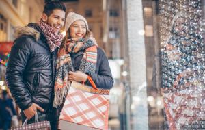 Campagnes de fin d'année : nos conseils pour réussir les fêtes