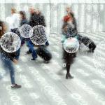 RGPD : 3 questions pour comprendre le nouveau règlement européen sur la protection des données