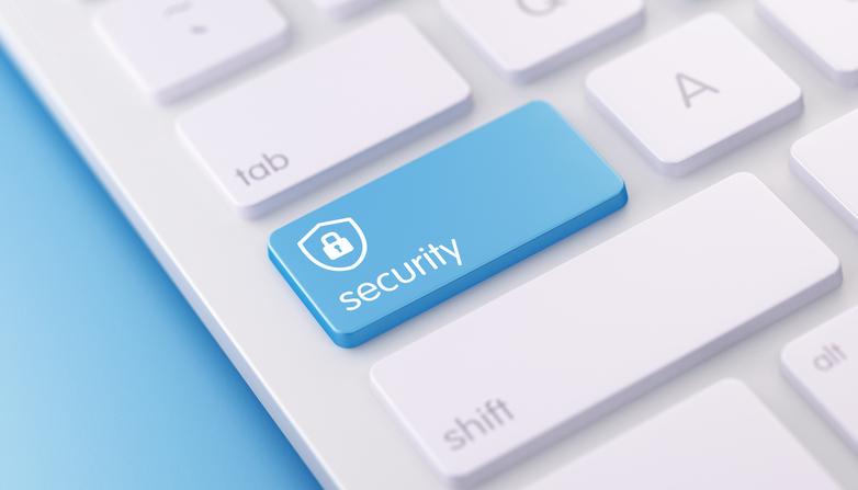RGPD : sécurité de la donnée