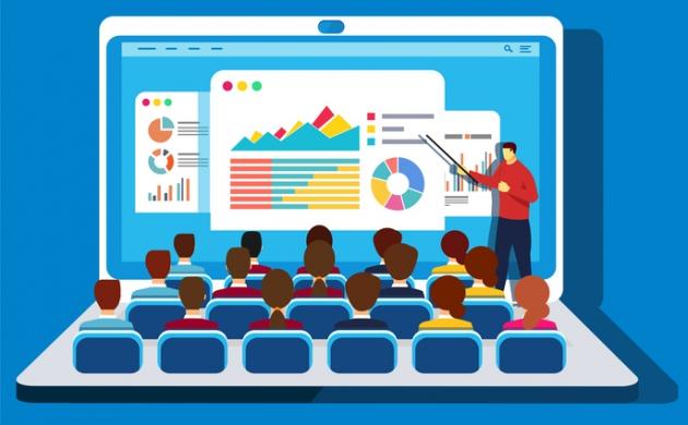 Commerce local : investir le web en 7 étapes