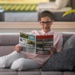 5 bonnes raisons d'aimer l'imprimé publicitaire