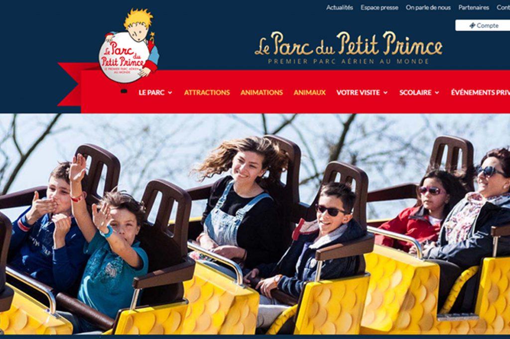 cas-petit-prince-ecran-site-web