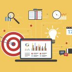 Connaissance clients : comment mieux déterminer les préférences de vos consommateurs grâce à la data?