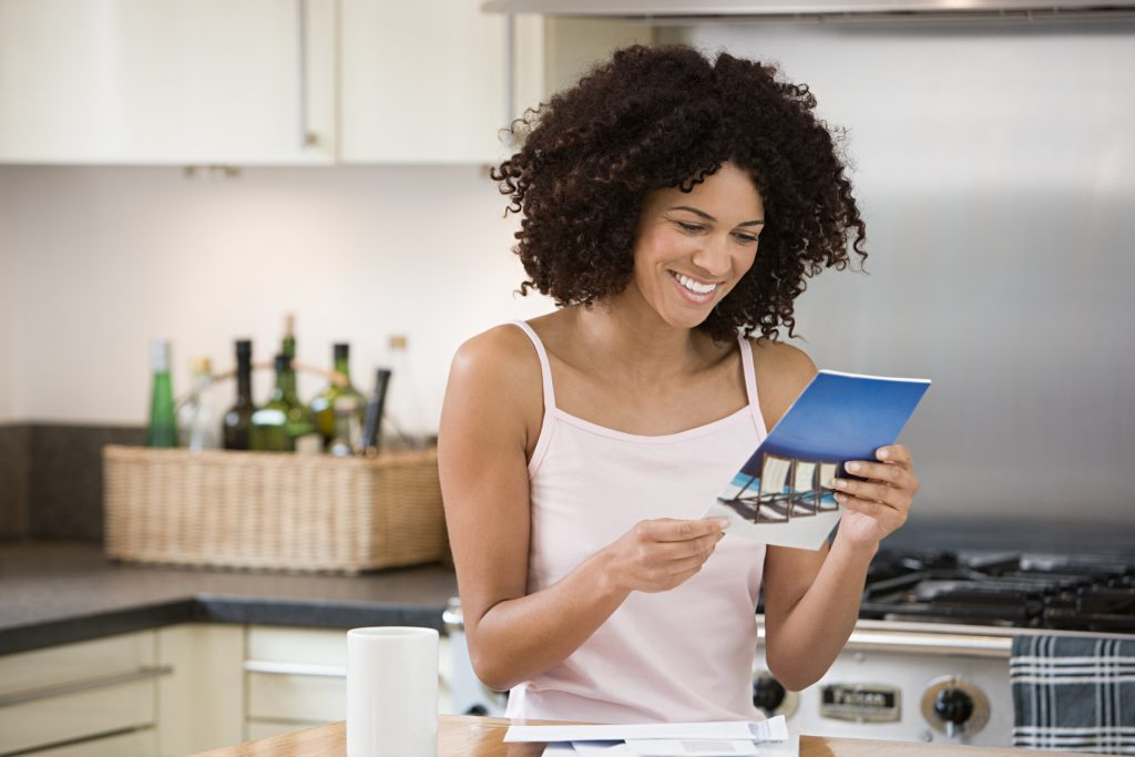 L'imprimé publicitaire, un drive-to-web efficace