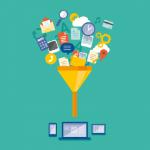 Retail : 4 moyens efficaces d'utiliser la data