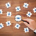 L'hyper-personnalisation, une pratique à utiliser avec modération