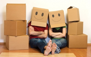 Nouveaux emménagés: une opportunité de développement commercial à saisir!