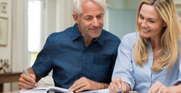 Silver économie: les retraités, des consommateurs de poids