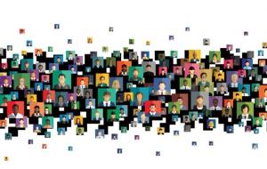 Comment collecter les données consommateurs quand on est un acteur PGC ?