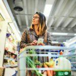 Comment s'adapter aux nouveaux modes de consommation quand on est un acteur de la grande consommation ?