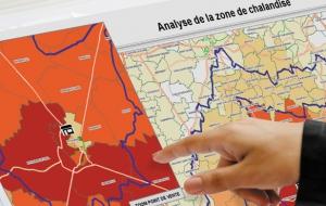 Tout savoir sur le géomarketing : définition et applications