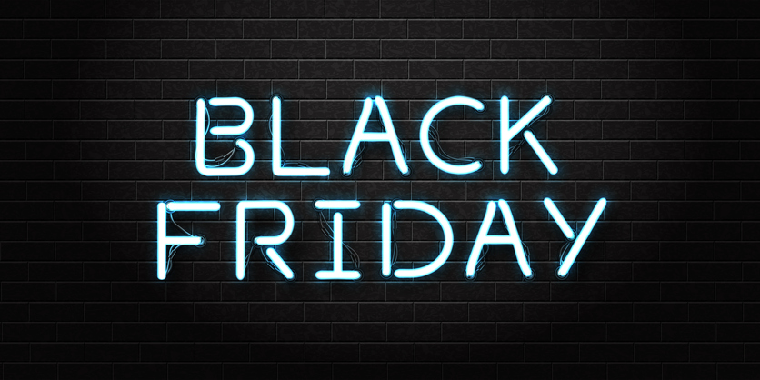 MEDIAPOST - Black Friday 2018