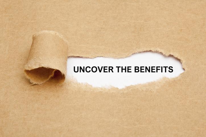 Les bénéfices du géomarketing pour votre entreprise