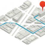 Géomarketing : 5 exemples d'application