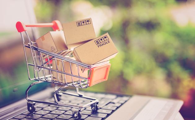 E-commerce, vente directe : de nouveaux horizons pour les acteurs de la grande consommation
