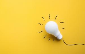 Innovation & grande consommation : 10 tendances inspirantes