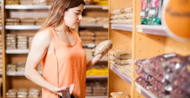 Alimentation bio : les astuces des experts pour fidéliser les acheteurs