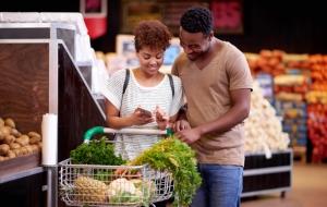 Alimentation bio : les astuces des experts pour attirer de nouveaux clients
