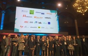 Data et créativité : une alliance gagnante !