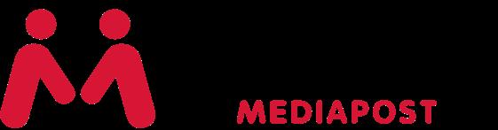 Le Blog de MEDIAPOST