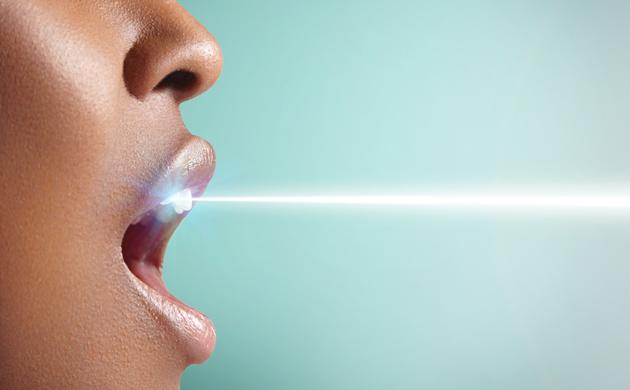 Commerce vocal : pourquoi et comment adapter son discours de marque ?